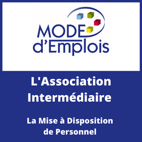 Mise à disposition de personnel mad,